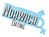 Norwich Dating