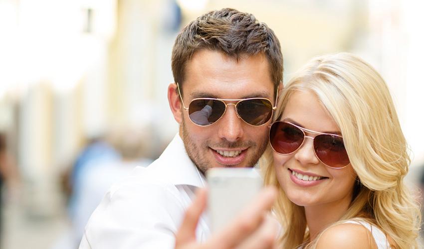 Fordeler og ulemper med dating en nær venn